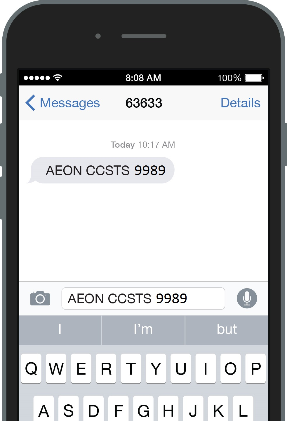 How to Check AEON Credit Card Status Online Payee