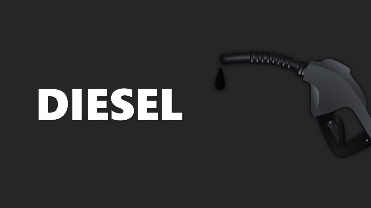 Latest Petrol Price Diesel in Malaysia