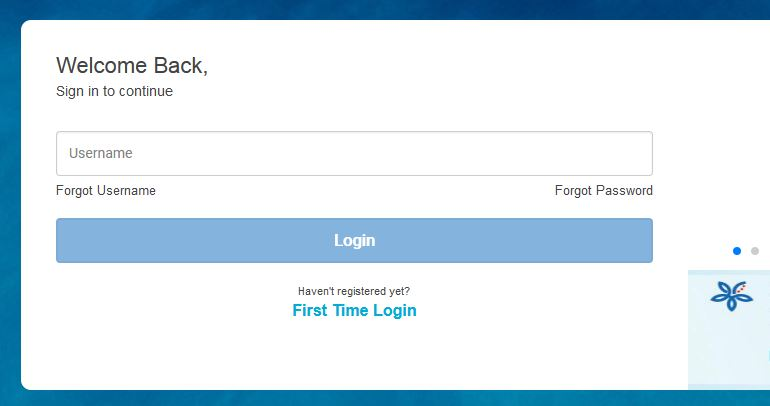 How to Check Affin Bank Account Number via Online Banking Payee