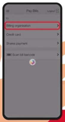 How to Pay OCBC Credit Card using Mobile Banking